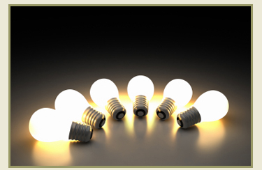 Orange County Lighting Quality Design And Electrical Installation Serving All Of